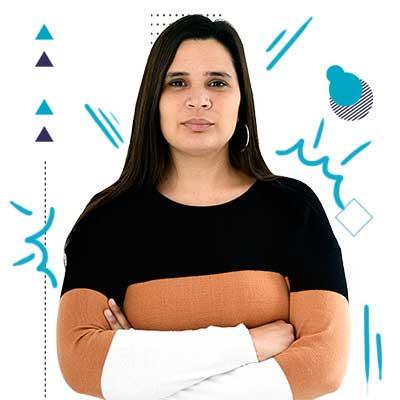 Florencia Salvador