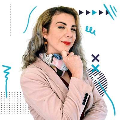 Martina Ansardi